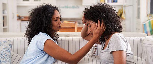 ARK-For-Parents-Course-2-Lesson-4-Conquering-Depression-Providing-Hope-600x400
