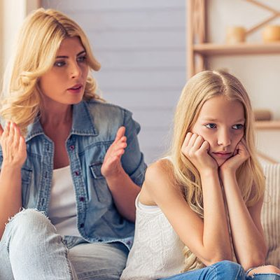 ARK-For-Parents-Course-3-Lesson-1-Addressing-Our-Anger-600x400