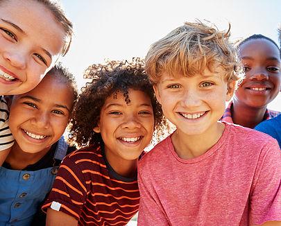 ARK For Kids Program | The ARKGroup