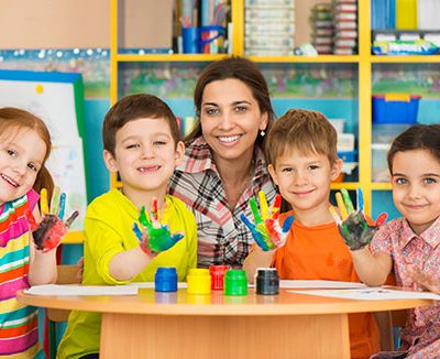 The-ARKGroup-Childcare-Providers-Training-Courses-405x326