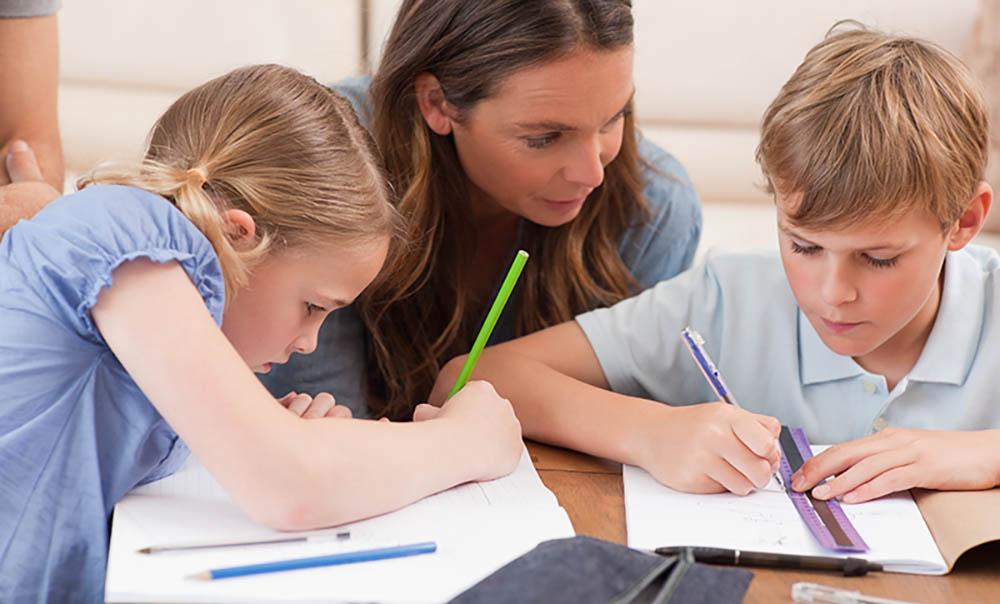 7 Tips to Help Kids During The Coronavirus Pandemic 2020